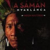 Bolgár Lajos: A sámán nyaklánca