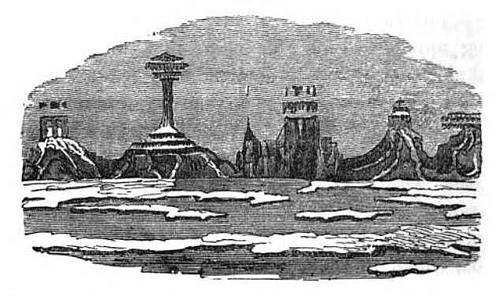 Grönland 1820