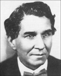 M. P. Shiel